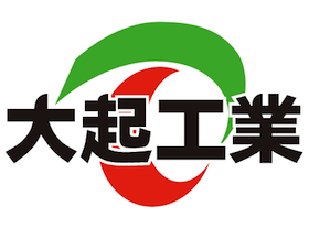 logo のコピー 2